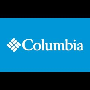 Columbia for Women
